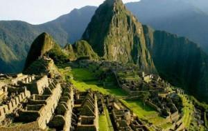 Pacotes de viagens para Lima, Peru 2012-2013