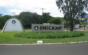 USP lidera ranking das melhores universidades da América Latina