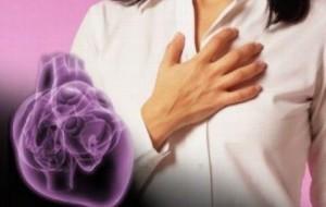 Ataque cardíaco: sintomas, o que fazer?