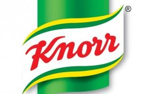 Livro de receitas Knorr – onde comprar?