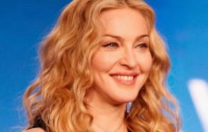 Promoção Me Leva Para Assistir ao Show da Madonna em Nova York