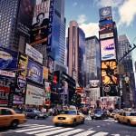 465438 Fotos de Nova York EUA 03 150x150 Fotos de Nova York, EUA