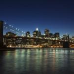 465438 Fotos de Nova York EUA 07 150x150 Fotos de Nova York, EUA