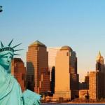 465438 Fotos de Nova York EUA 10 150x150 Fotos de Nova York, EUA