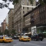 465438 Fotos de Nova York EUA 11 150x150 Fotos de Nova York, EUA