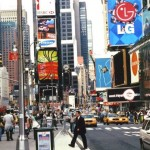 465438 Fotos de Nova York EUA 17 150x150 Fotos de Nova York, EUA
