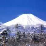 465551 Fotos do Japão 06 150x150 Fotos do Japão