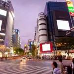 465551 Fotos do Japão 14 150x150 Fotos do Japão