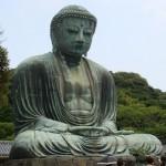 465551 Fotos do Japão 17 150x150 Fotos do Japão