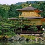465551 Fotos do Japão 18 150x150 Fotos do Japão
