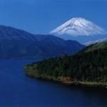 465551 Fotos do Japão 21 150x150 Fotos do Japão