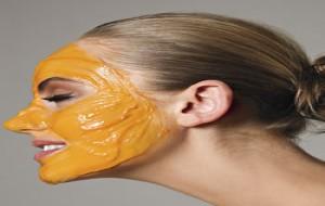 Peeling caseiro: como fazer, receitas