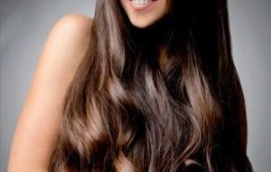 Óleo de argan para cabelos: benefícios, tratamentos