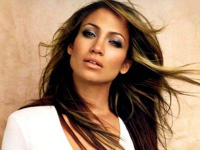 As latinas são naturalmente lindas. Foto:(Divulgação)