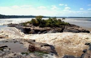 Turismo em Rondônia – Dicas, onde ir