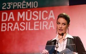 João Bosco é homenageado na 23º edição do Prêmio da Música Brasileira