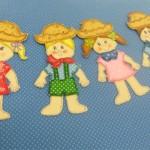 466469 Decoração em Eva Para Festa Junina Dicas Fotos 2 150x150 Decoração em EVA para festa junina   dicas, fotos