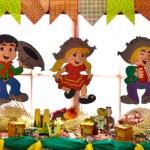 466469 Decoração em Eva Para Festa Junina Dicas Fotos 3 150x150 Decoração em EVA para festa junina   dicas, fotos