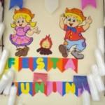 466469 Decoração em Eva Para Festa Junina Dicas Fotos 8 150x150 Decoração em EVA para festa junina   dicas, fotos
