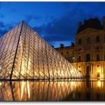 466494 Fotos de Paris França 05 150x150 Fotos de Paris, França