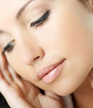 A maquiagem para mulheres evangélicas deve ser discreta e equilibrada. (Foto: Divulgação)
