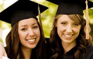Pós-graduação Una 2012 – cursos, inscrições