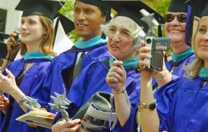 MBA Una 2012: cursos, inscrições