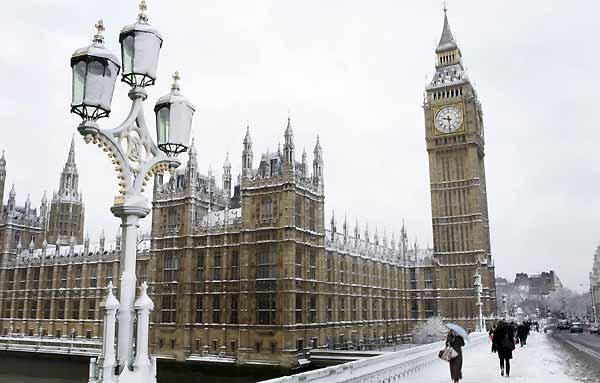 466814 Fotos de Londres Inglaterra 05 Fotos de Londres, Inglaterra