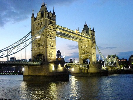 466814 Fotos de Londres Inglaterra 06 Fotos de Londres, Inglaterra