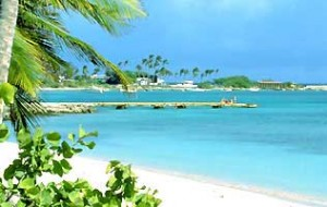 Pacotes Para Aruba All Inclusive 2012
