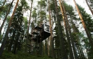 Ecoturismo na Europa: lugares, dicas