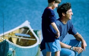 Sugestões de passeios para o dia dos pais
