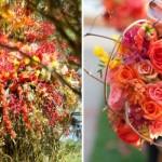 467403 Decoração De Casamento Vermelho Com Rosa Fotos 5 150x150 Decoração de casamento vermelho com rosa: Fotos