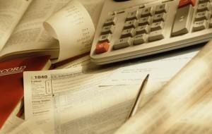 Receita Federal libera hoje o primeiro lote de restituição do IR