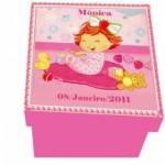 467503 Decoração em MDF Para Festa Infantil 8 150x150 Decoração em MDF para festa infantil