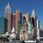 467807 Fotos de Las Vegas EUA 02 150x150 Fotos de Las Vegas, EUA