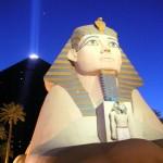 467807 Fotos de Las Vegas EUA 05 150x150 Fotos de Las Vegas, EUA