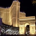 467807 Fotos de Las Vegas EUA 07 150x150 Fotos de Las Vegas, EUA