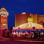 467807 Fotos de Las Vegas EUA 11 150x150 Fotos de Las Vegas, EUA