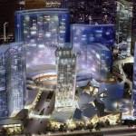 467807 Fotos de Las Vegas EUA 14 150x150 Fotos de Las Vegas, EUA