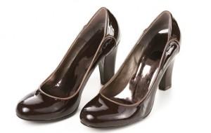 Amaciar sapatos, dicas, como fazer
