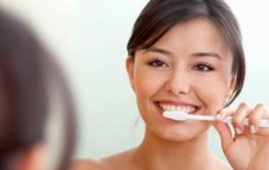 Sensibilidade nos dentes, como tratar