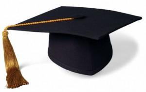Processo Seletivo EAD 2012 Metodista – Inscrições