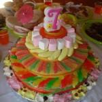 468438 Fotos de bolos coloridos 05 150x150 Fotos de bolos coloridos