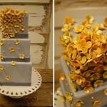 468438 Fotos de bolos coloridos 17 150x150 Fotos de bolos coloridos