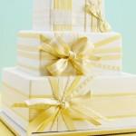 468438 Fotos de bolos coloridos 19 150x150 Fotos de bolos coloridos
