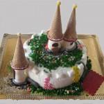 468438 Fotos de bolos coloridos 22 150x150 Fotos de bolos coloridos