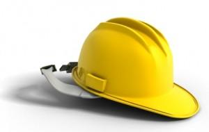 Curso técnico de segurança do trabalho Senai MS