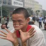468862 Fotos de caretas engraçadas 04 150x150 Fotos de caretas engraçadas