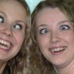 468862 Fotos de caretas engraçadas 25 150x150 Fotos de caretas engraçadas